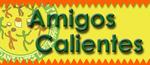 アミーゴス・カリエンテス